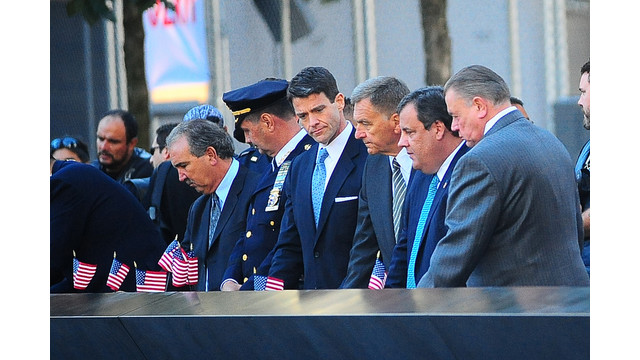 FDNY911Photos11thAnniversary26.jpg