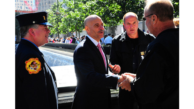 FDNY911Photos11thAnniversary6.jpg
