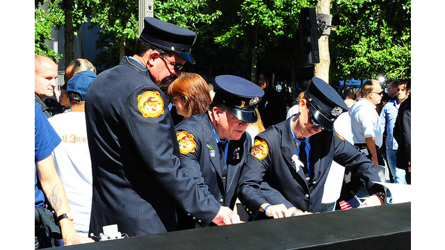 FDNY911Photos11thAnniversary7.jpg