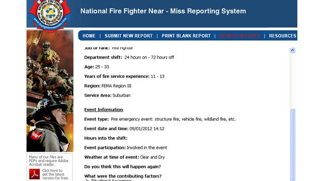 firefighter-near-miss-reportin_10784882.psd