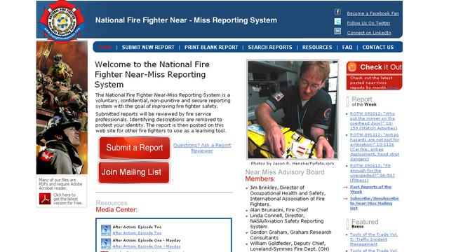 firefighter-near-miss-reportin_10784883.psd