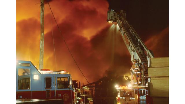 firestudies-10-11-dykes-lumber_10774659.psd