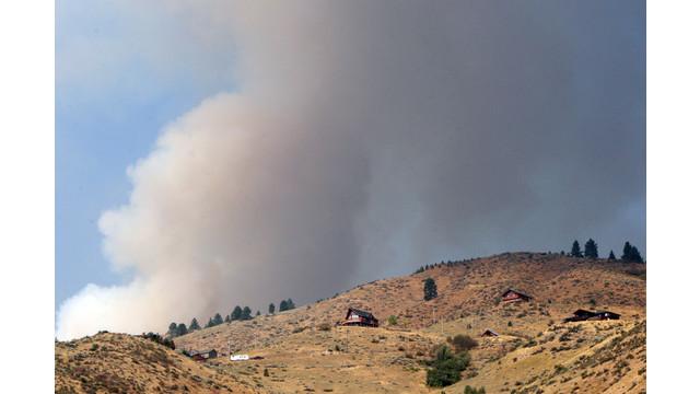 IdahoWildfire.jpg