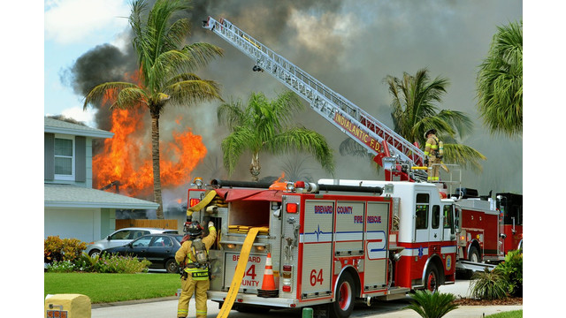 Melbourne-Beach-House-Fire-Firehouse-Magazine-2.jpg