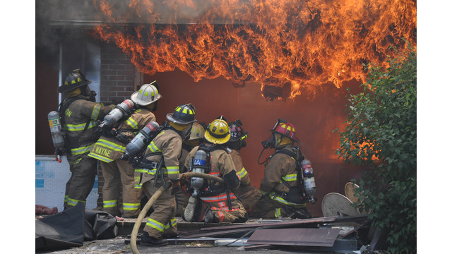 Millers-Creek-Live-Fire-Training-Firehouse-2.png