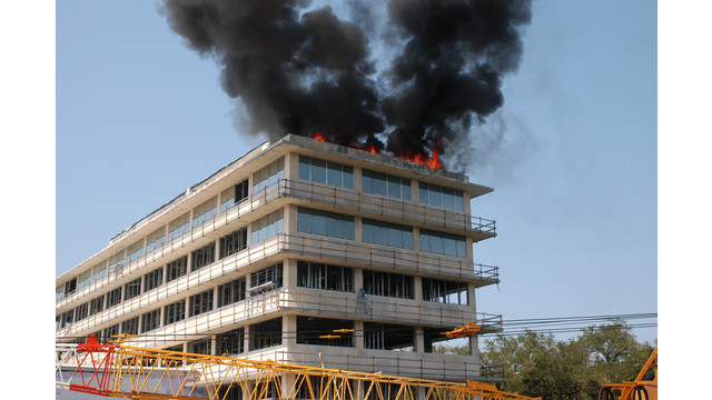 New-Orleans-Roofing-Fire-4.JPG