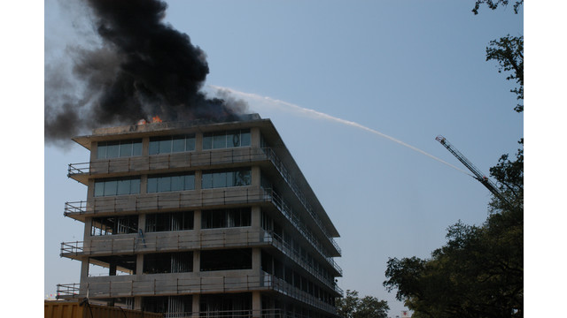 New-Orleans-Roofing-Fire-5.JPG