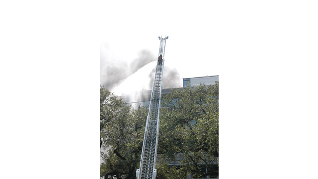 New-Orleans-Roofing-Fire-6.JPG