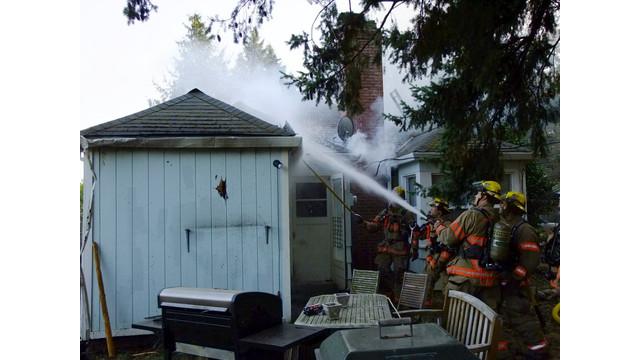 Portland-Dwelling-Fire-Ventilation-5.jpg