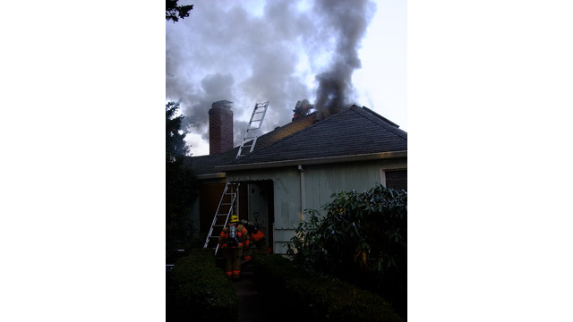 Portland-Dwelling-Fire-Ventilation-1.jpg
