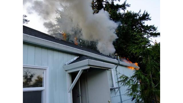 Portland-Dwelling-Fire-Ventilation-2.jpg