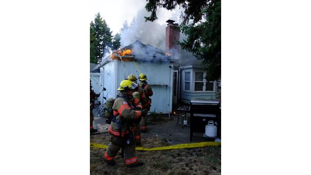 Portland-Dwelling-Fire-Ventilation-3.jpg