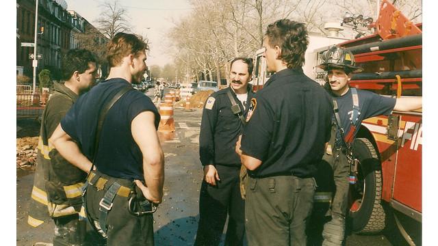Sept-11-Carl-Bedigian-John-Florio.jpg
