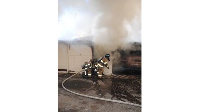 St-Paul-Garage-Fire-Firehouse-Magazine-4.jpg