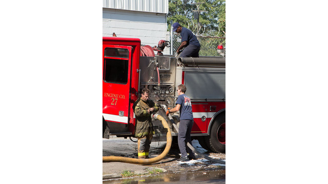 Tourist-Firefighter-Detroit-Fire-Department-2.jpg