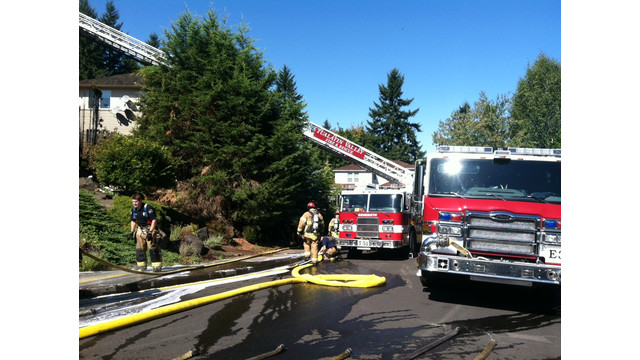 Tualatin-Valley-Bull-Mountain-House-Fire-1.jpg