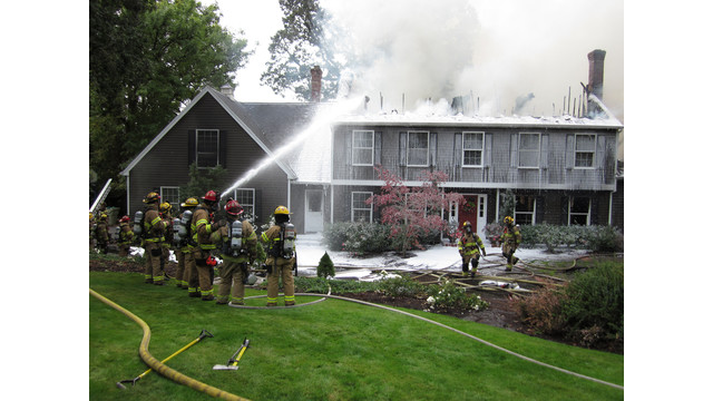 Tualatin-Valley-Defensive-Operations-Firehouse.jpg