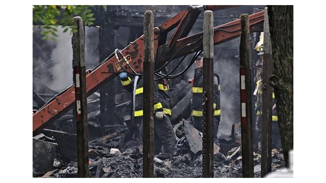 Uxbridgefire2.jpg
