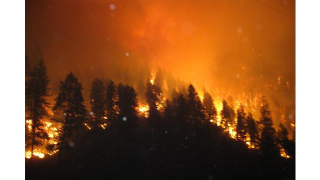 wildfirescoolweather3.jpeg