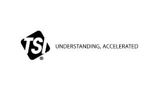 TSI, Inc.