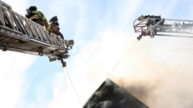 091512STP-Kent-Fire-4PM.jpg