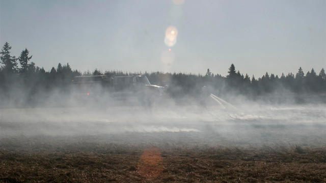 Canby-Brush-Fire-house-1.JPG