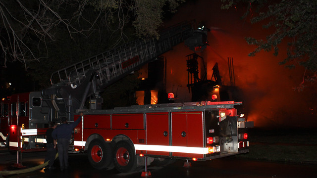Detroit-House-Fire-Fully-Involved-4.png