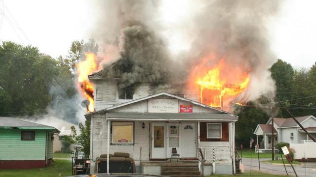 Don-Juan-Building-Fire-Institute-West-Virginia-1.jpg