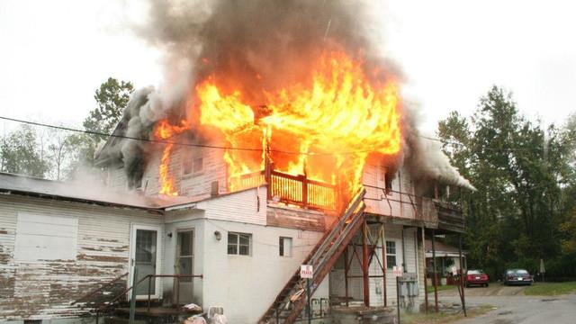 Don-Juan-Building-Fire-Institute-West-Virginia-2.jpg