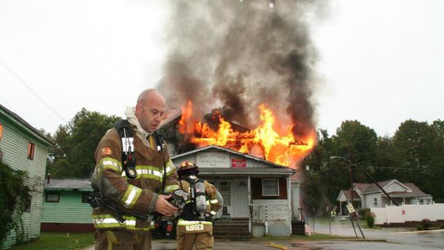 Don-Juan-Building-Fire-Institute-West-Virginia-4.jpg