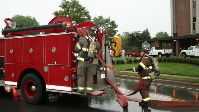 Don-Juan-Building-Fire-Institute-West-Virginia-5.jpg