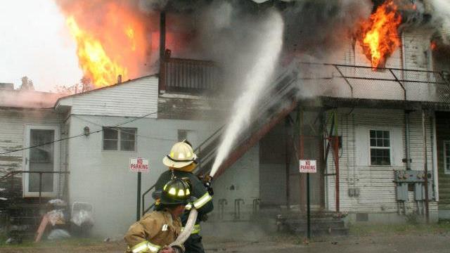 Don-Juan-Building-Fire-Institute-West-Virginia-7.jpg
