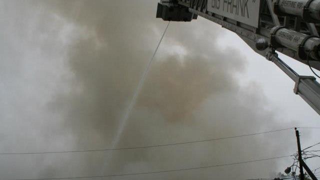 Don-Juan-Building-Fire-Institute-West-Virginia-11.jpg