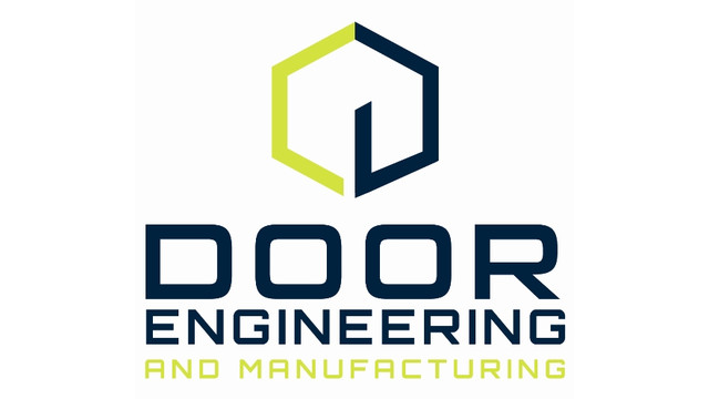 Door Engineering