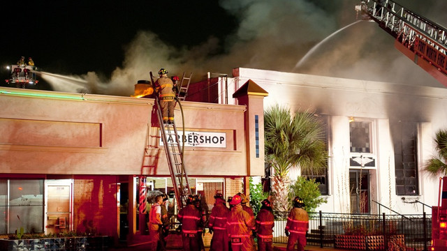 Fort-Worth-Commercial-Building-Fire-1.jpeg