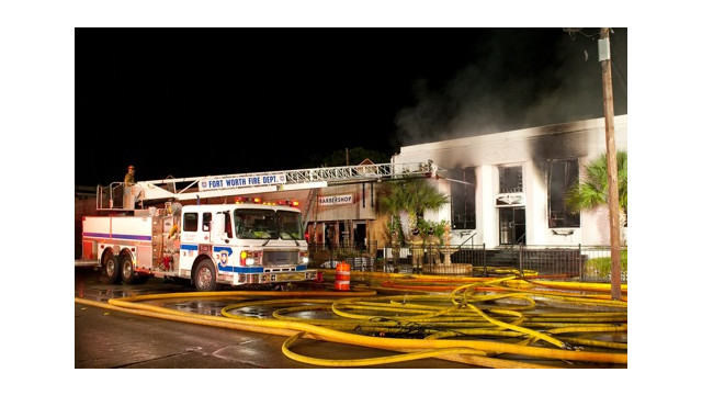 Fort-Worth-Commercial-Building-Fire-2.jpeg