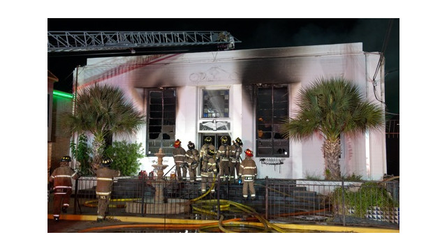 Fort-Worth-Commercial-Building-Fire-3.jpeg