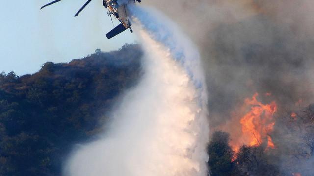 hotshots-11-11-firehawk2_10783252.psd