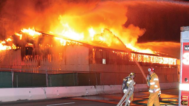 hotshots-11-11-sm-fire-two_10783257.psd