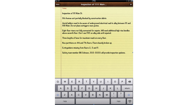 ipad-notes_10784884.psd