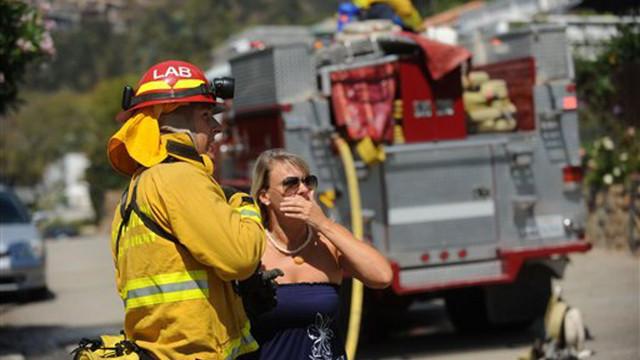 lagunabeachfire2.jpg
