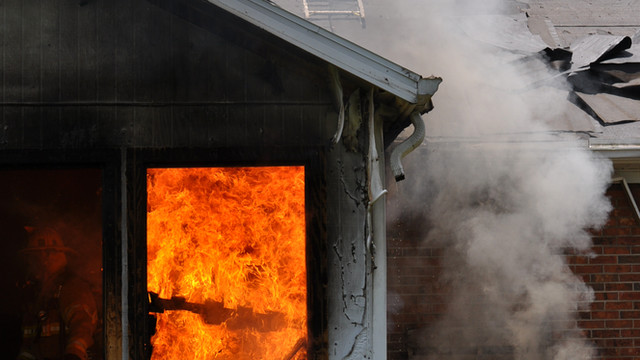 Millers-Creek-Live-Fire-Training-Firehouse-5.png