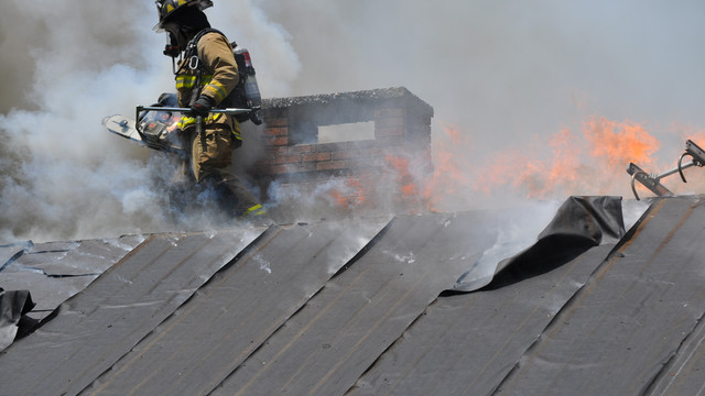 Millers-Creek-Live-Fire-Training-Firehouse-1.png