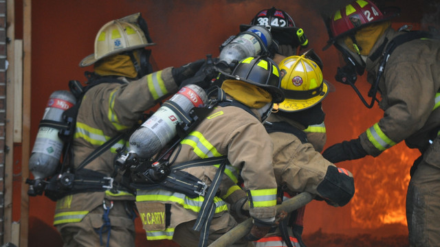 Millers-Creek-Live-Fire-Training-Firehouse-3.png