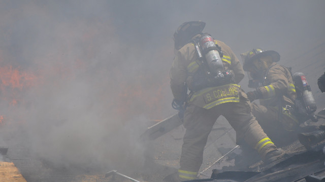 Millers-Creek-Live-Fire-Training-Firehouse-4.png