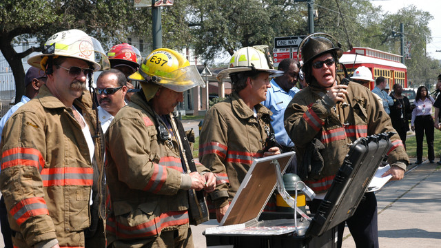 New-Orleans-Roofing-Fire-1.JPG