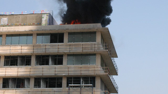 New-Orleans-Roofing-Fire-2.JPG