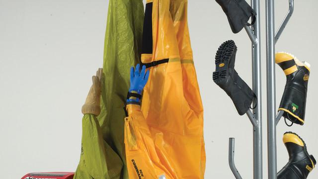 newprods-11-11-boot-accessory_10796098.psd