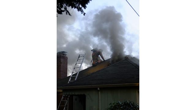 Portland-Dwelling-Fire-Ventilation-4.jpg