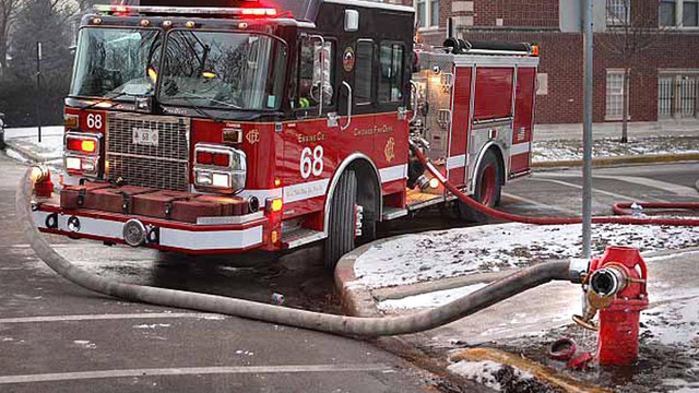 Riding-with-Capt-Dave-Sept-Fire-House-4.jpg
